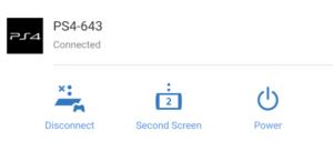 Screen Shot 2020-02-19 at 10.41.06 AM