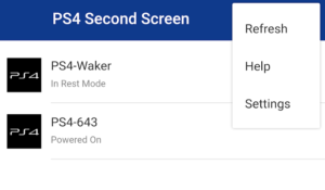 Screen Shot 2020-02-19 at 10.42.39 AM
